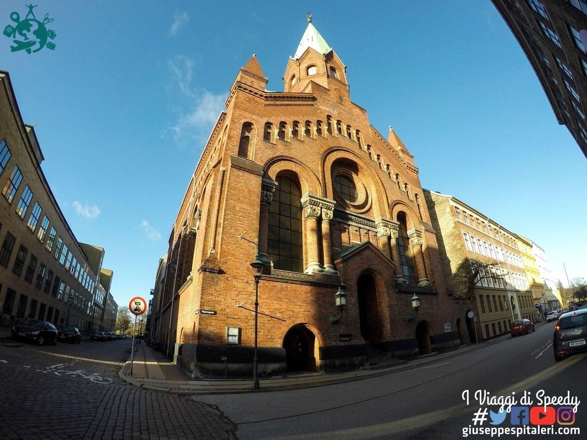 copenaghen_danimarca_www.giuseppespitaleri.com_150