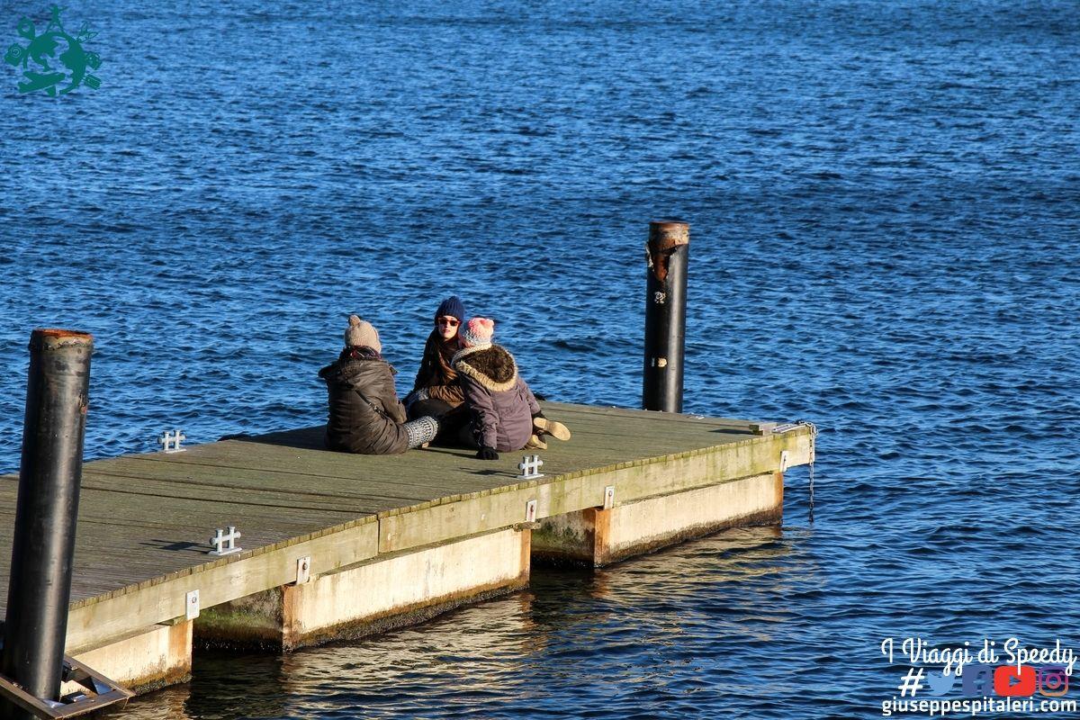 copenaghen_danimarca_www.giuseppespitaleri.com_157