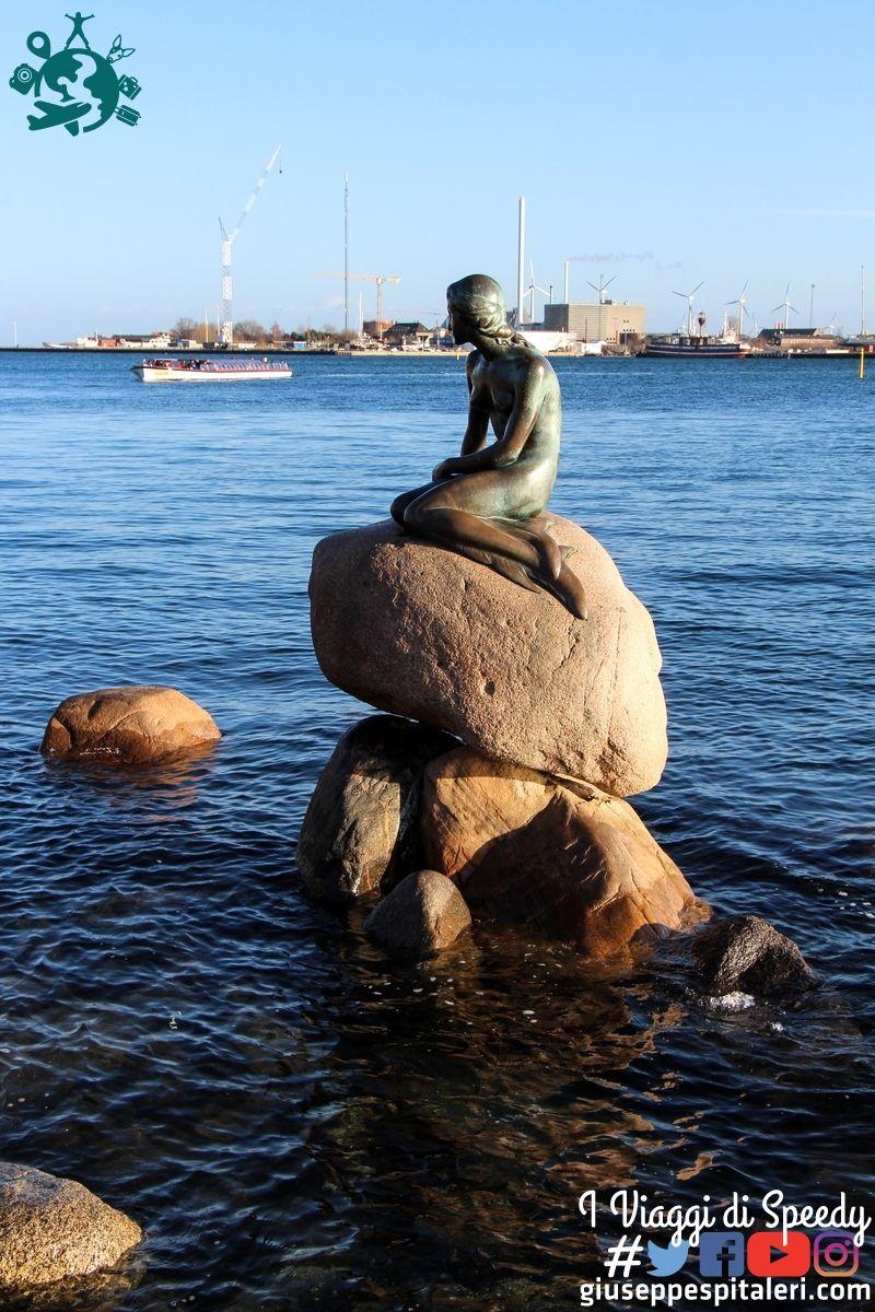 copenaghen_danimarca_www.giuseppespitaleri.com_162