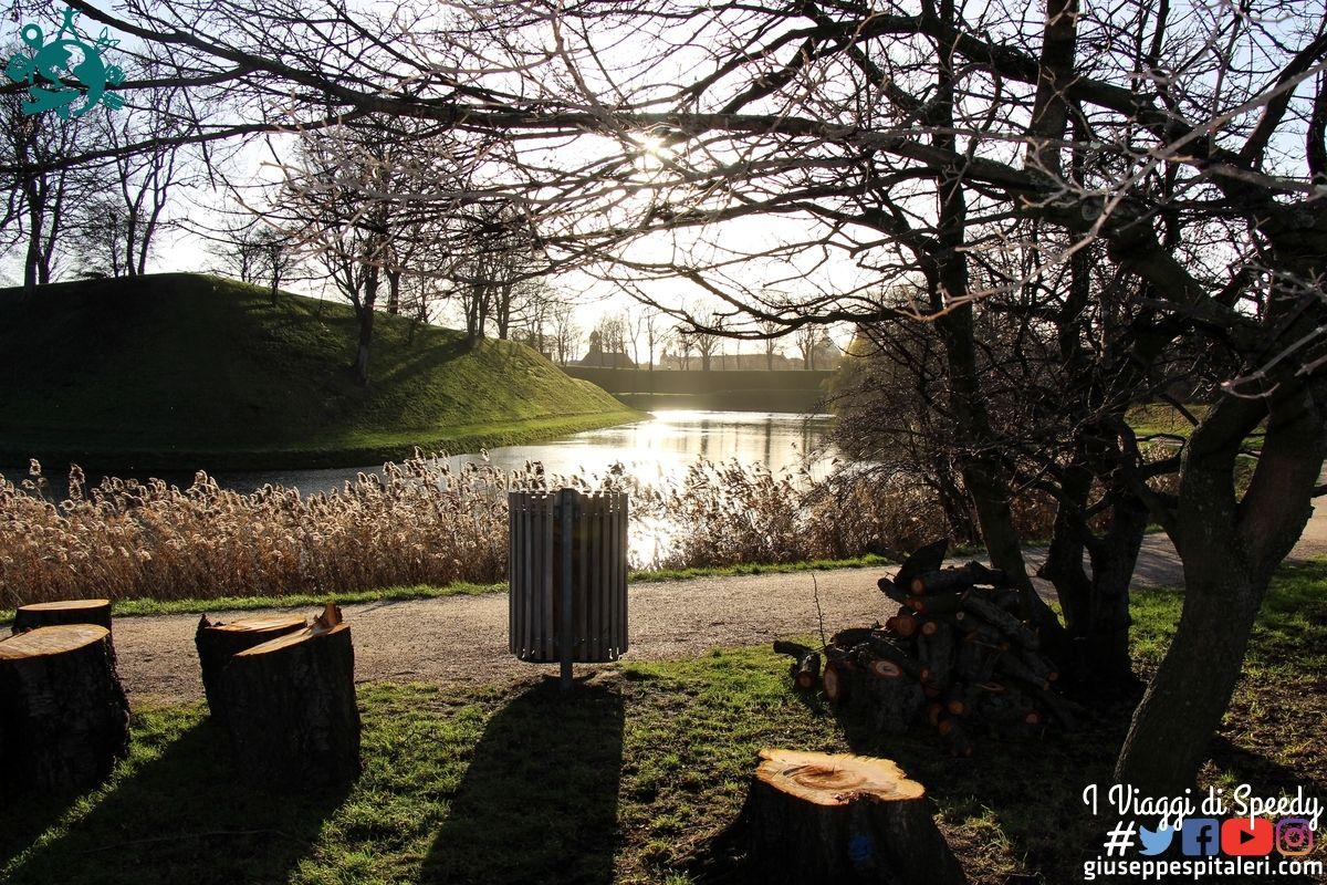 copenaghen_danimarca_www.giuseppespitaleri.com_170