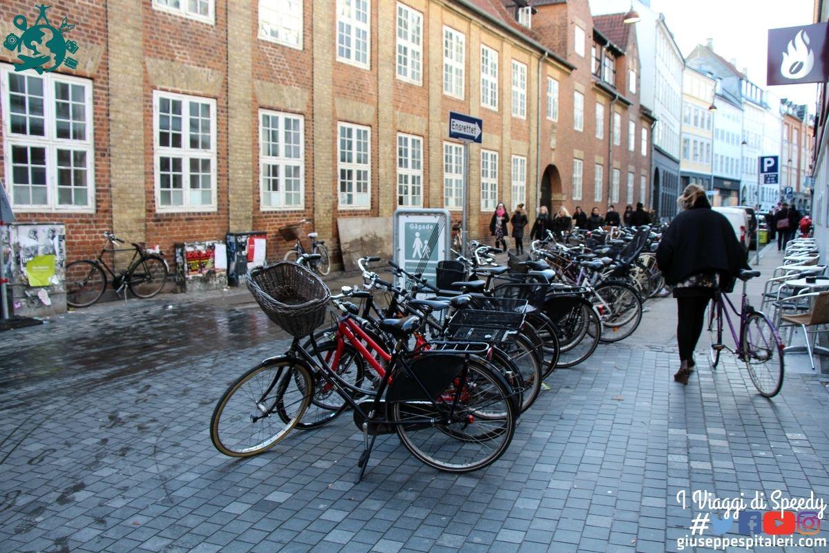 copenaghen_danimarca_www.giuseppespitaleri.com_185