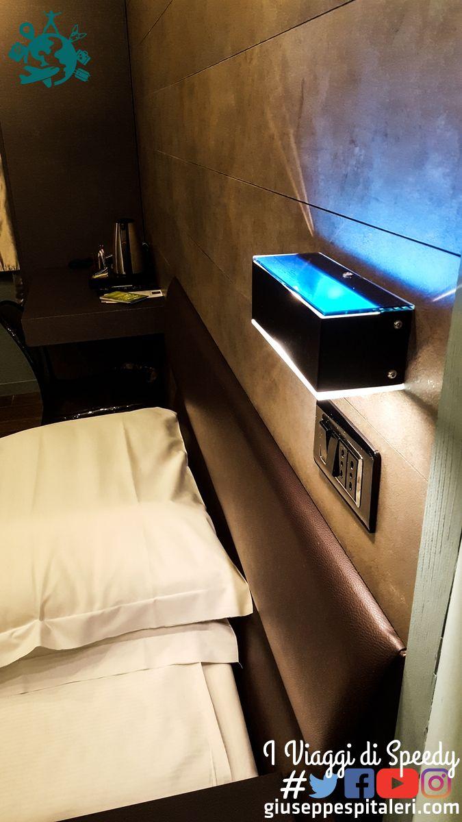 hotel_globus_firenze_www.giuseppespitaleri.com_003