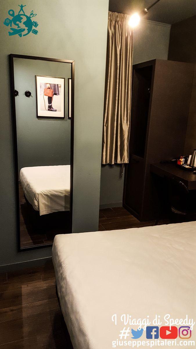 hotel_globus_firenze_www.giuseppespitaleri.com_007
