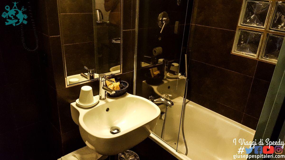 hotel_globus_firenze_www.giuseppespitaleri.com_011