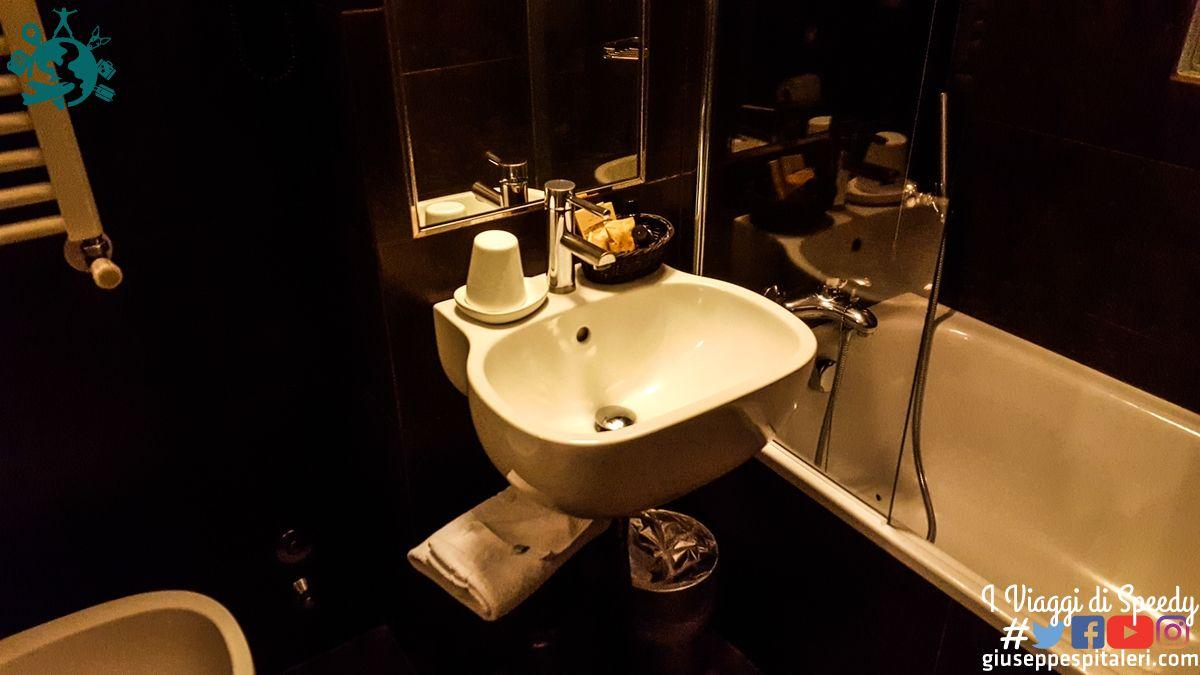 hotel_globus_firenze_www.giuseppespitaleri.com_014