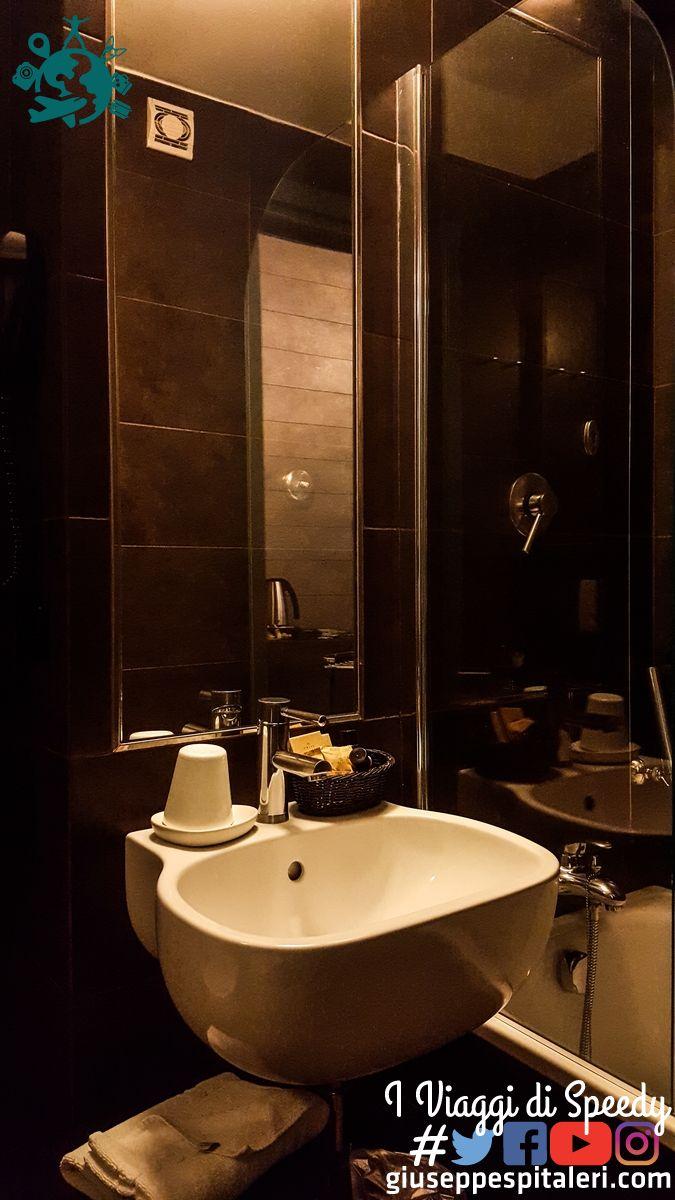 hotel_globus_firenze_www.giuseppespitaleri.com_016