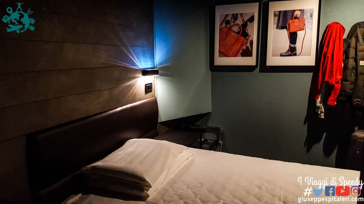 hotel_globus_firenze_www.giuseppespitaleri.com_017
