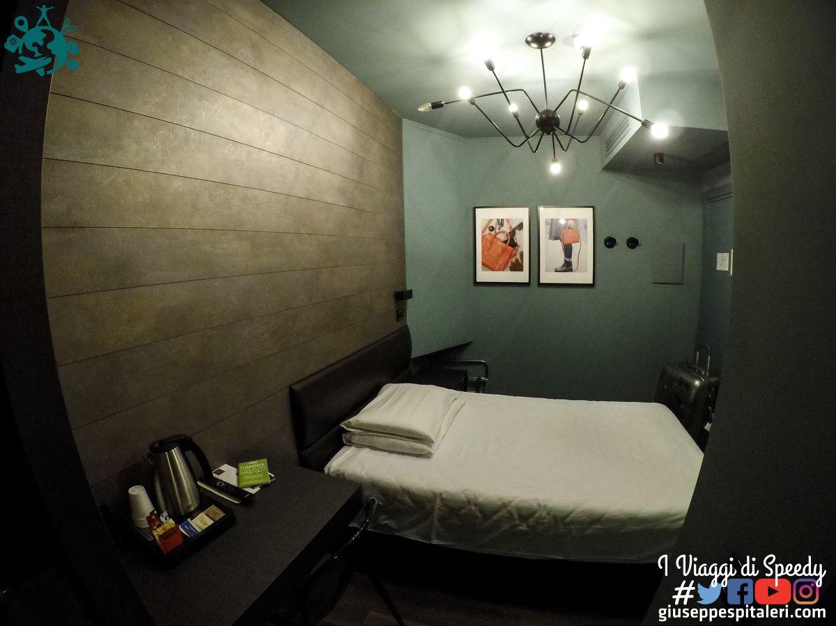 hotel_globus_firenze_www.giuseppespitaleri.com_029