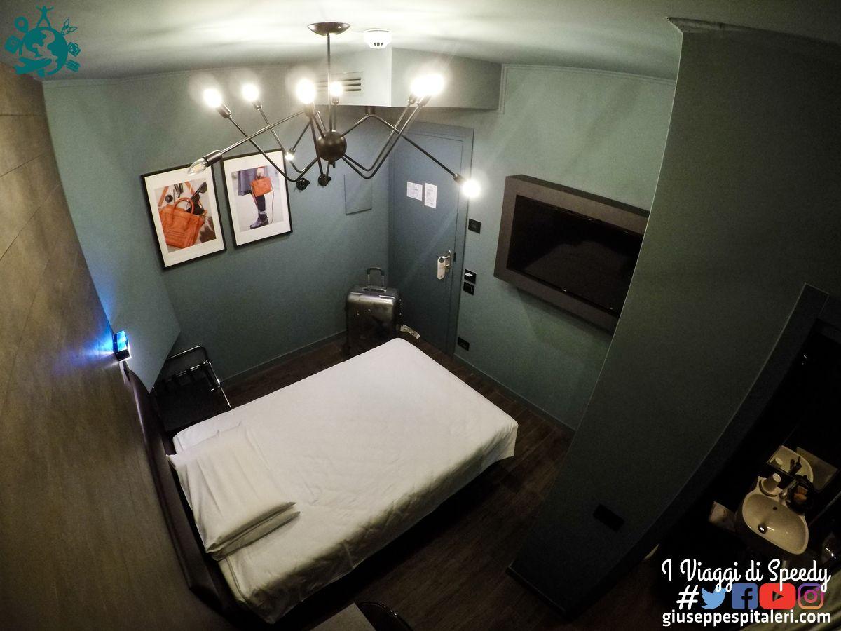 hotel_globus_firenze_www.giuseppespitaleri.com_034