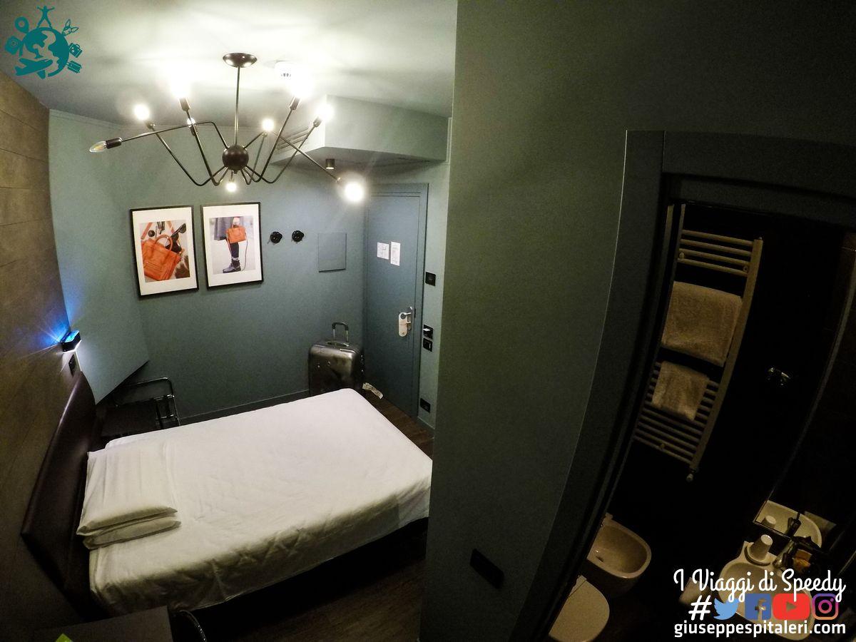 hotel_globus_firenze_www.giuseppespitaleri.com_035