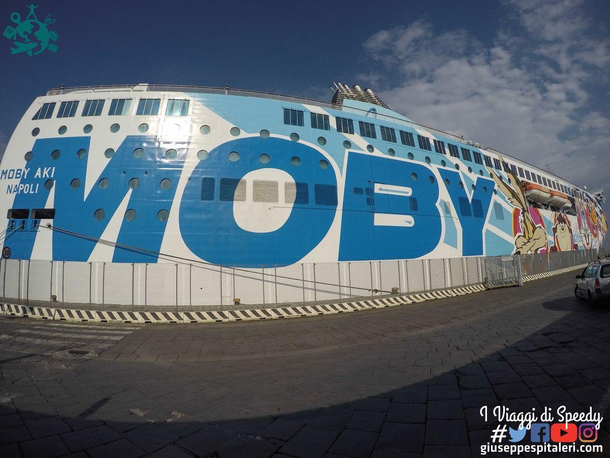 malta_2016_moby_www.giuseppespitaleri.com_001