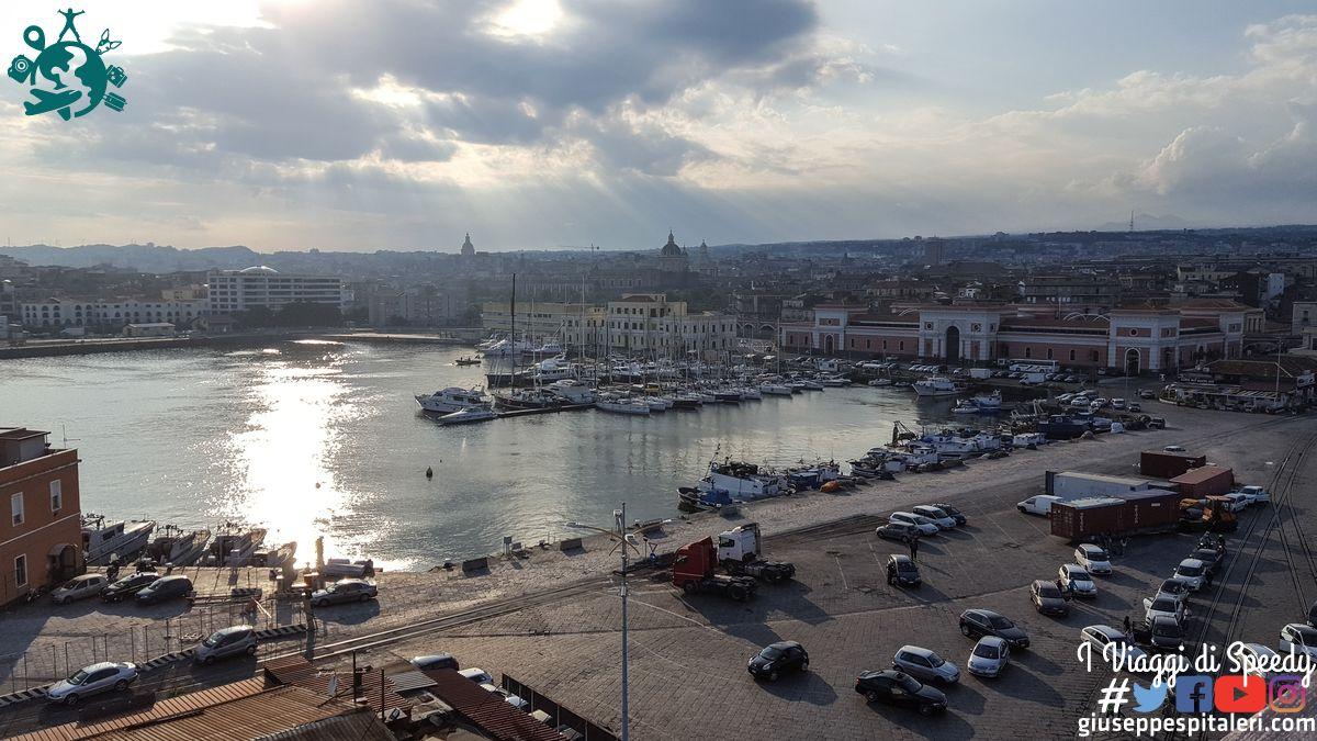 malta_2016_moby_www-giuseppespitaleri-com_018