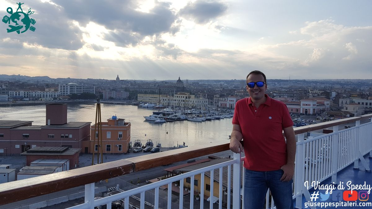 malta_2016_moby_www-giuseppespitaleri-com_021