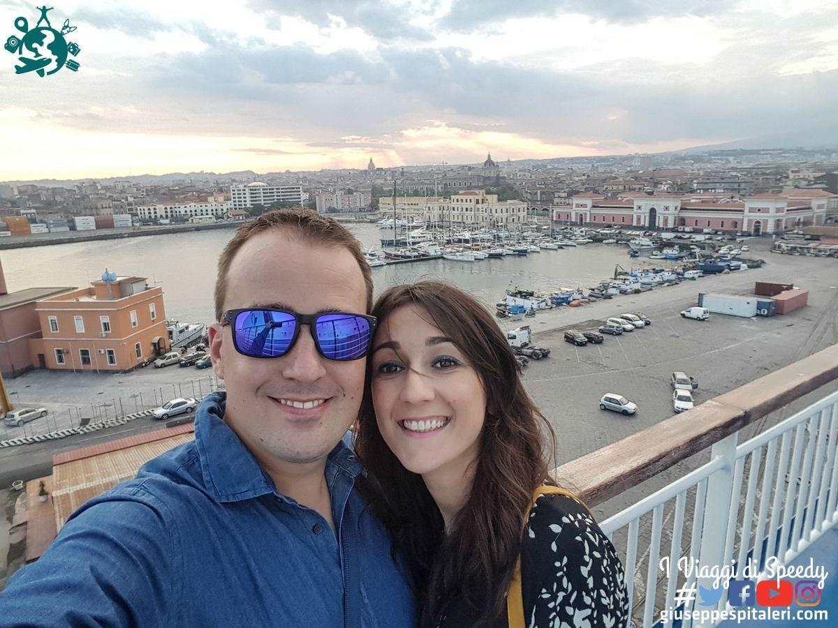 malta_2016_moby_www-giuseppespitaleri-com_026