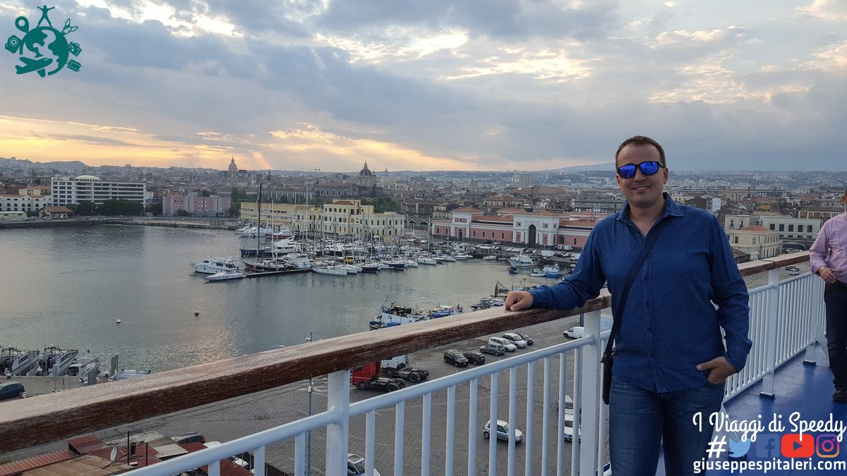 malta_2016_moby_www-giuseppespitaleri-com_027