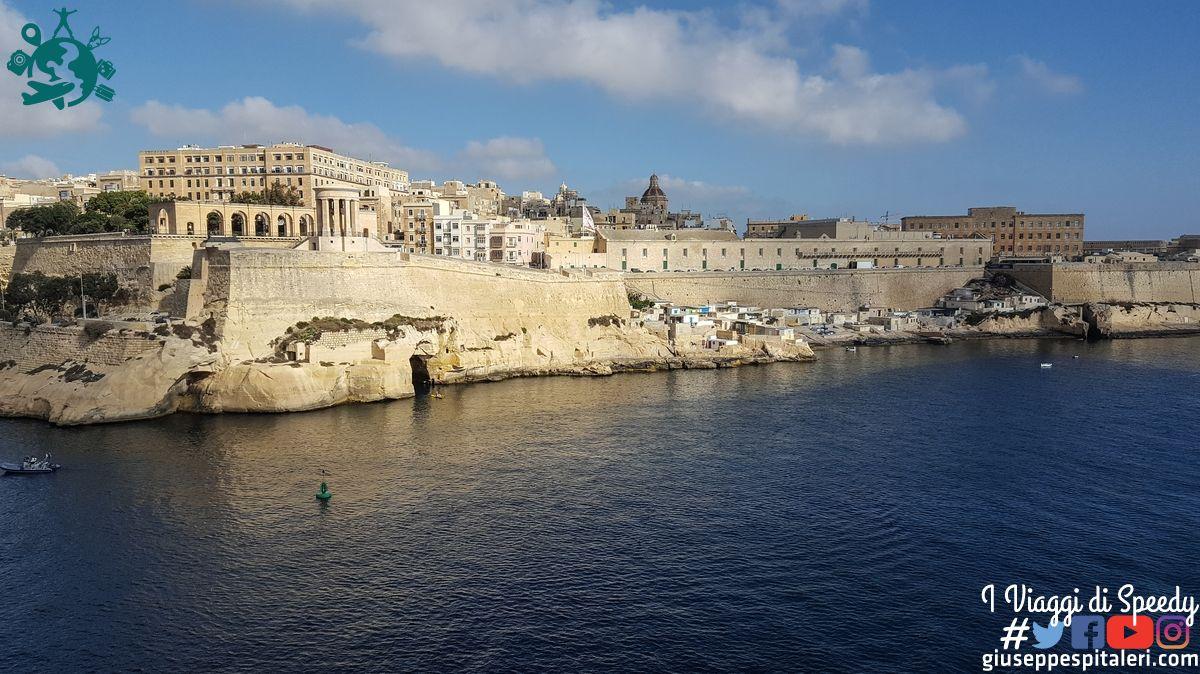 malta_2016_moby_www-giuseppespitaleri-com_055