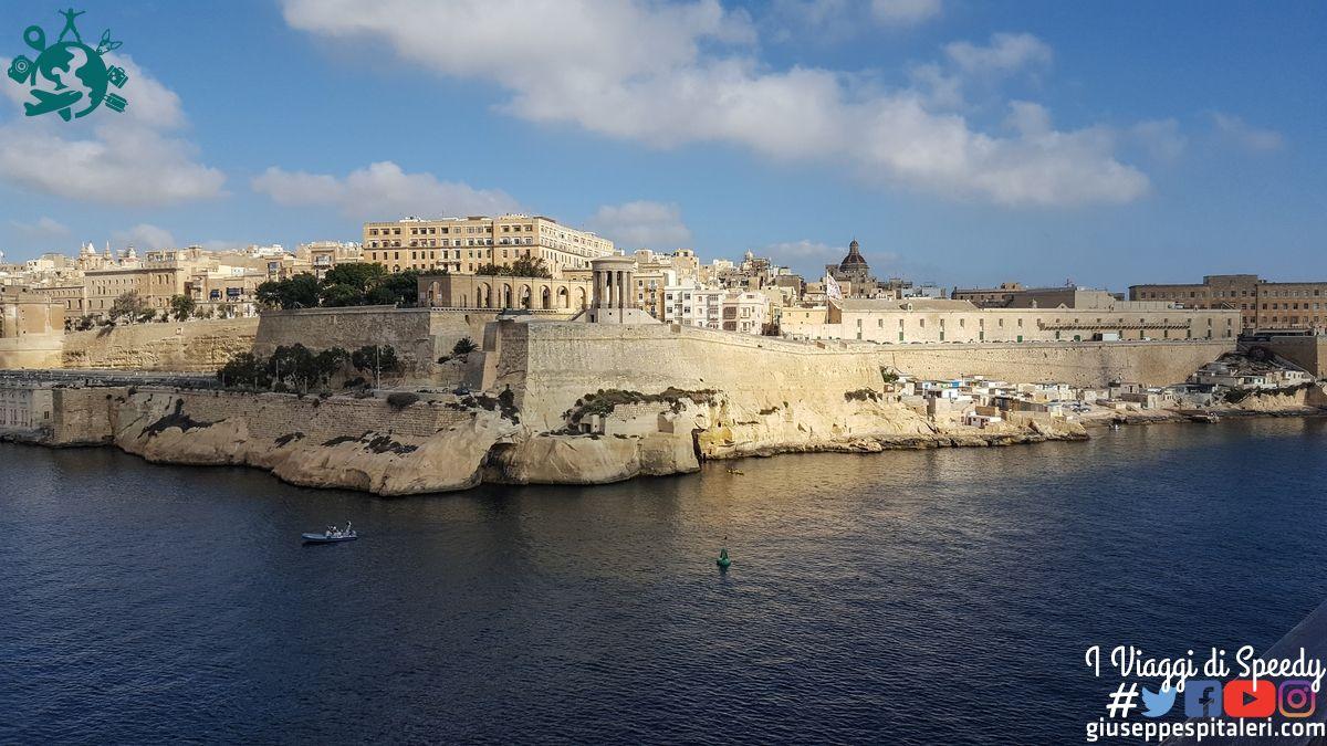 malta_2016_moby_www-giuseppespitaleri-com_056