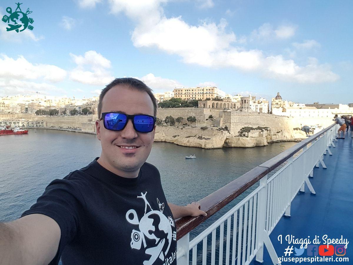 malta_2016_moby_www-giuseppespitaleri-com_057