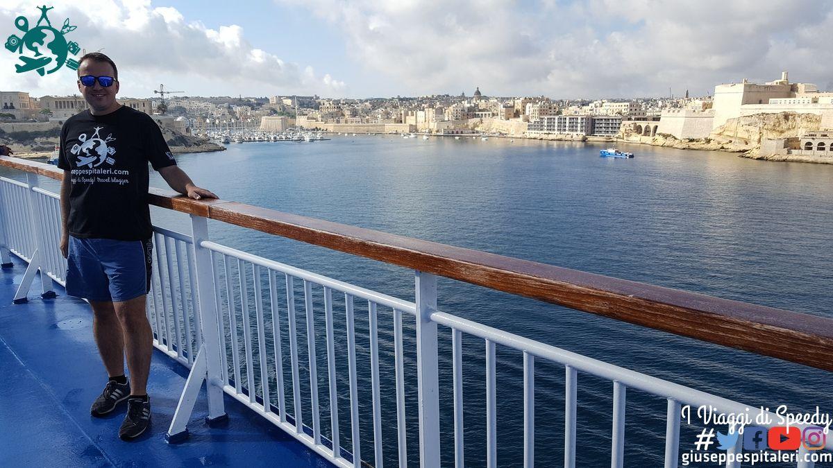 malta_2016_moby_www-giuseppespitaleri-com_058