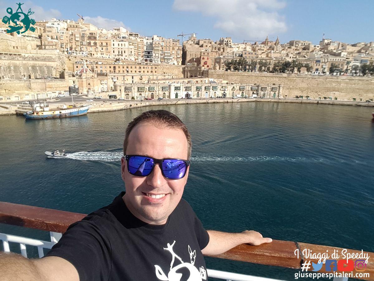 malta_2016_moby_www-giuseppespitaleri-com_063