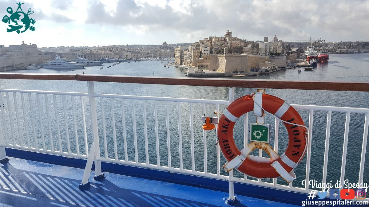 malta_2016_moby_www-giuseppespitaleri-com_065