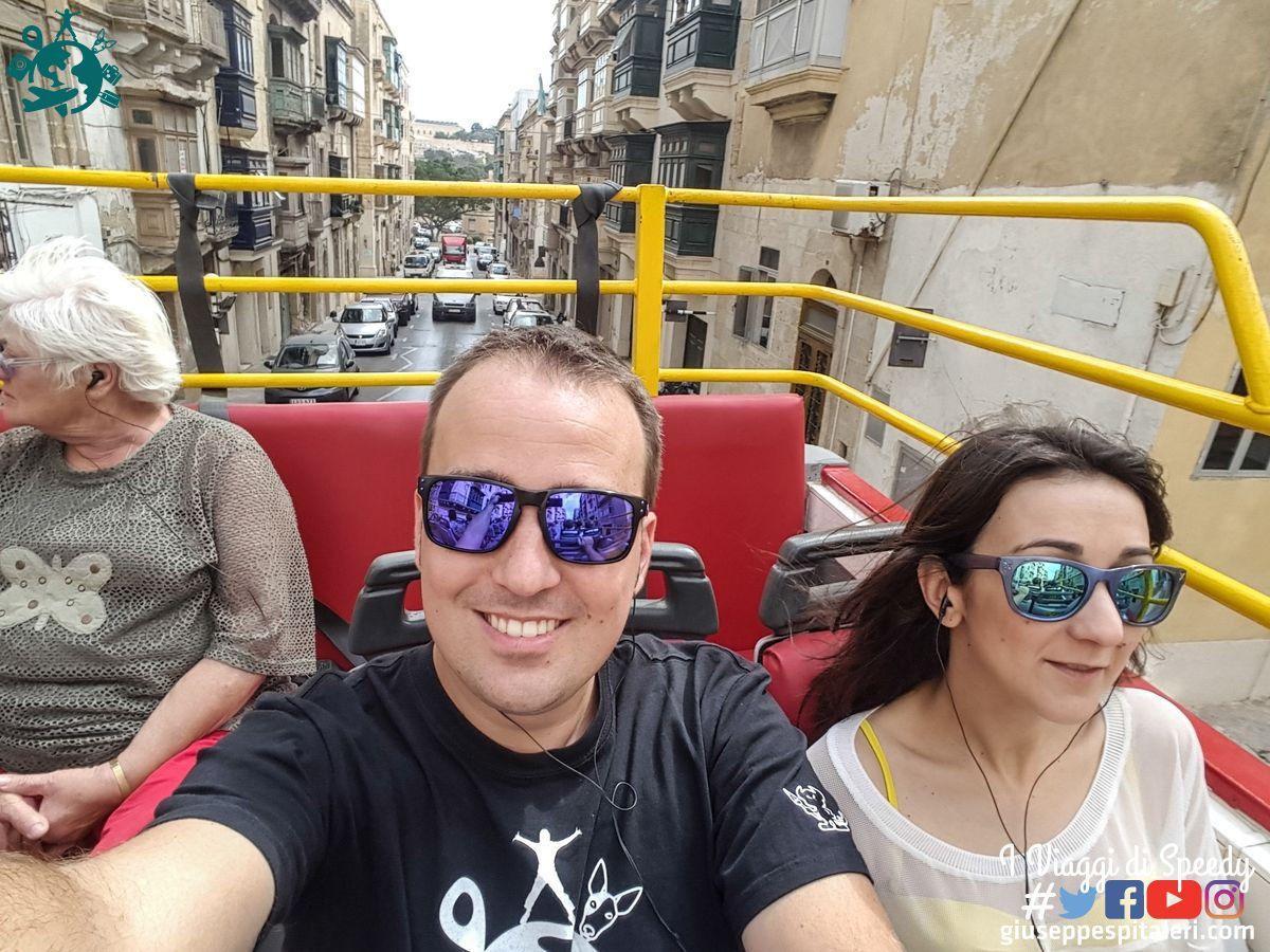 malta_2016_moby_www-giuseppespitaleri-com_067