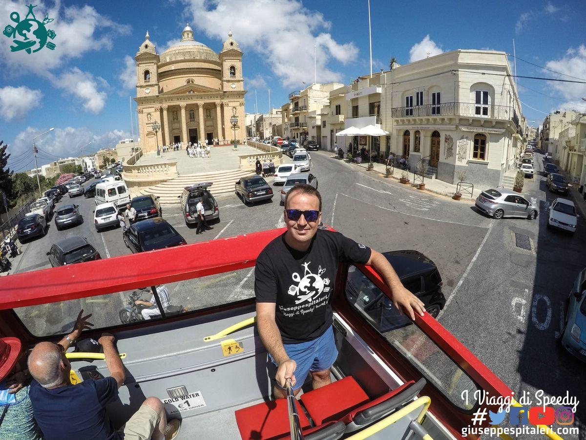 malta_2016_moby_www.giuseppespitaleri.com_079