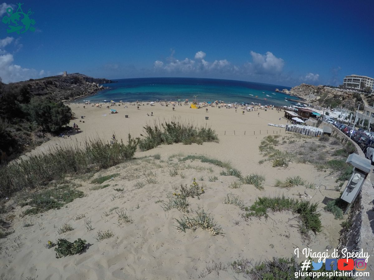 malta_2016_moby_www.giuseppespitaleri.com_083