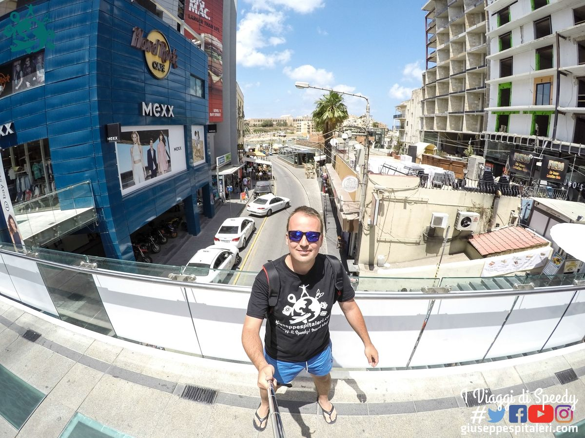 malta_2016_moby_www.giuseppespitaleri.com_091