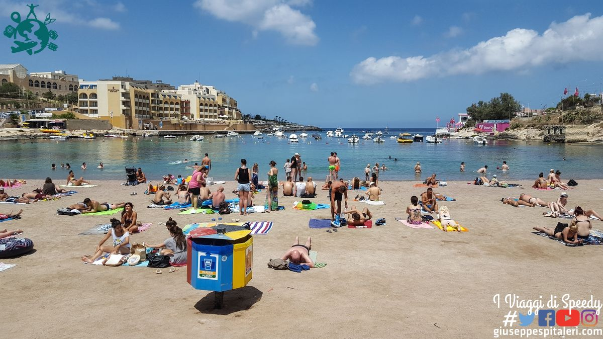 malta_2016_moby_www-giuseppespitaleri-com_096