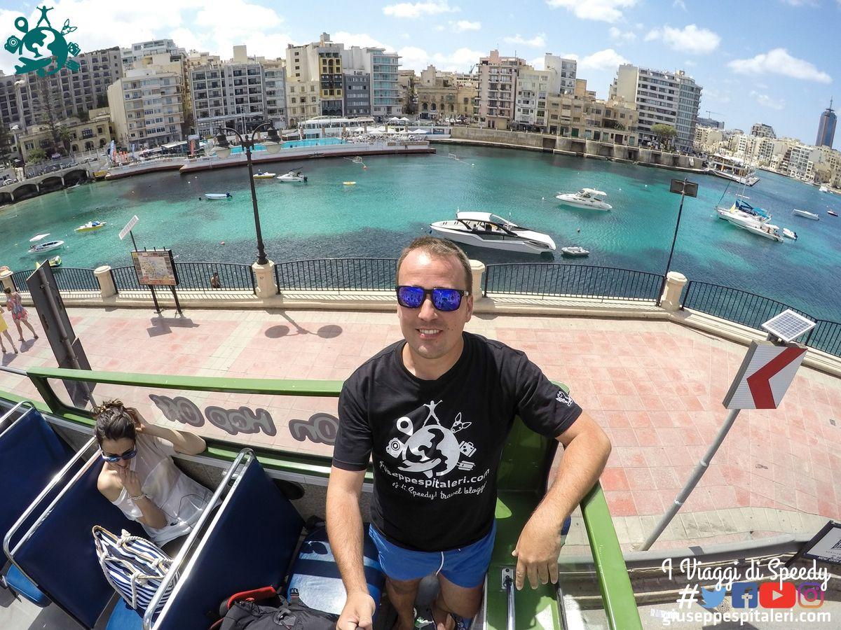 malta_2016_moby_www.giuseppespitaleri.com_099