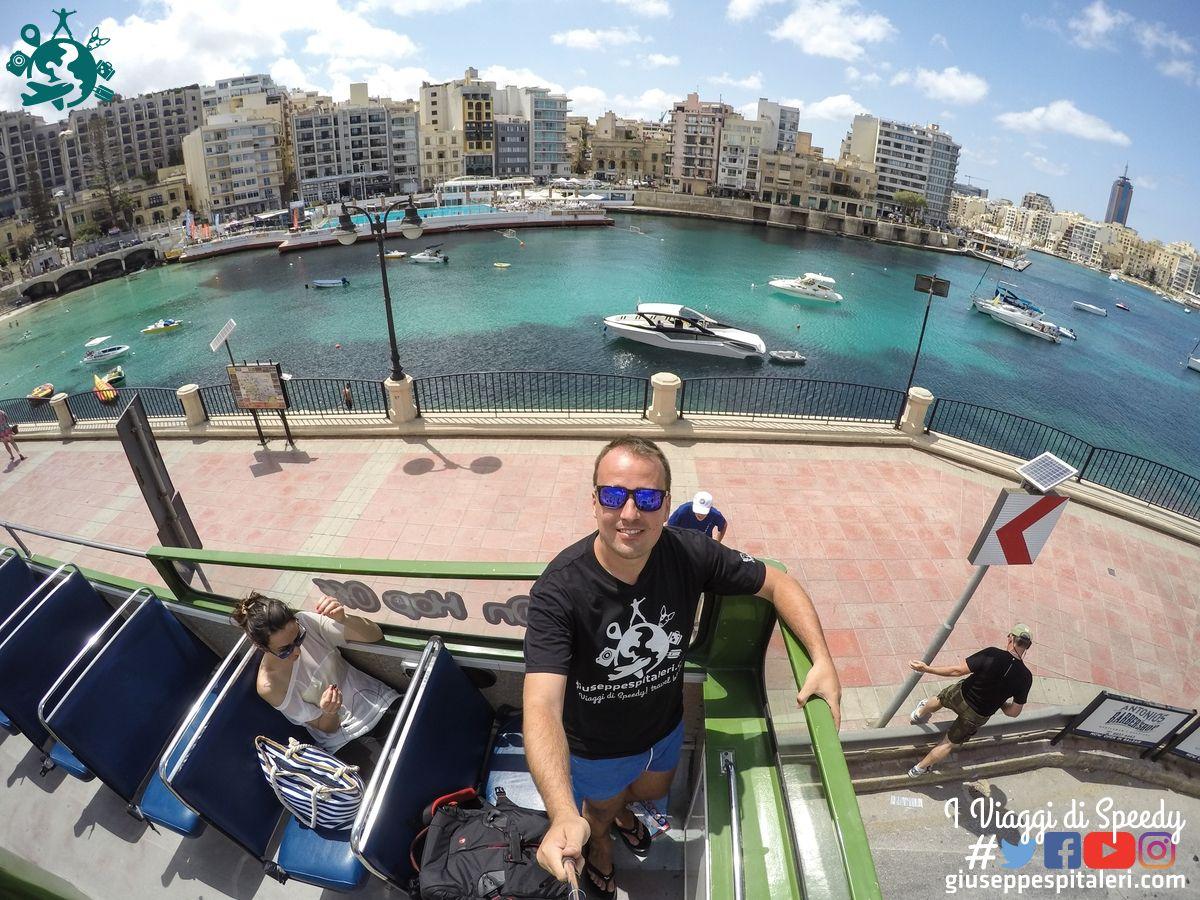 malta_2016_moby_www.giuseppespitaleri.com_100
