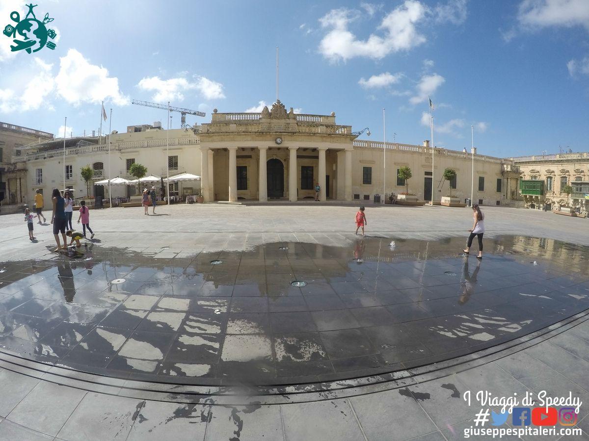 malta_2016_moby_www.giuseppespitaleri.com_103