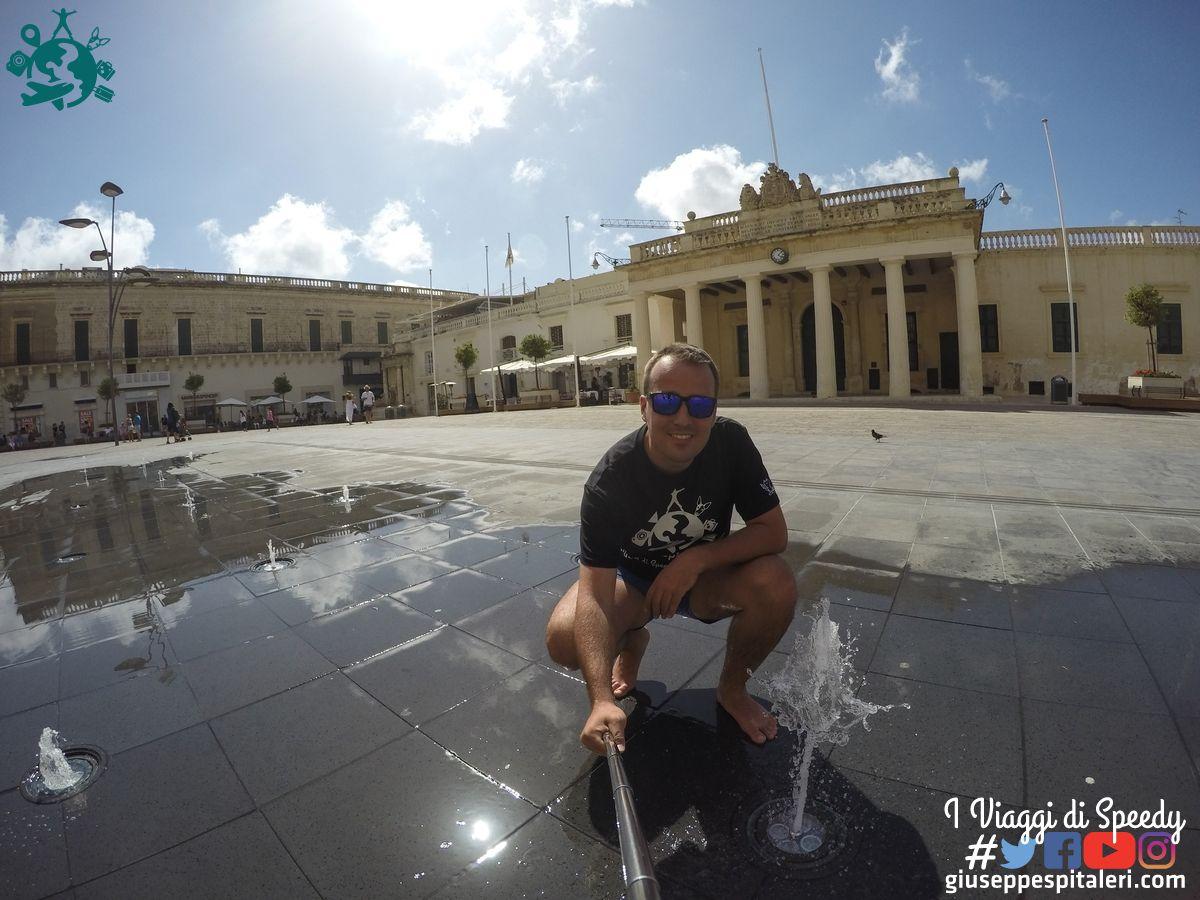 malta_2016_moby_www.giuseppespitaleri.com_104