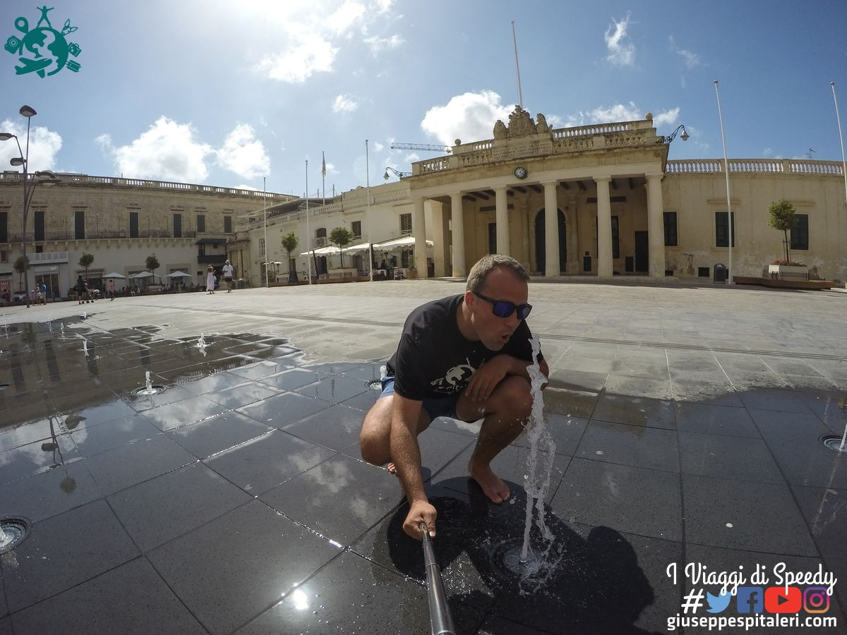 malta_2016_moby_www.giuseppespitaleri.com_105