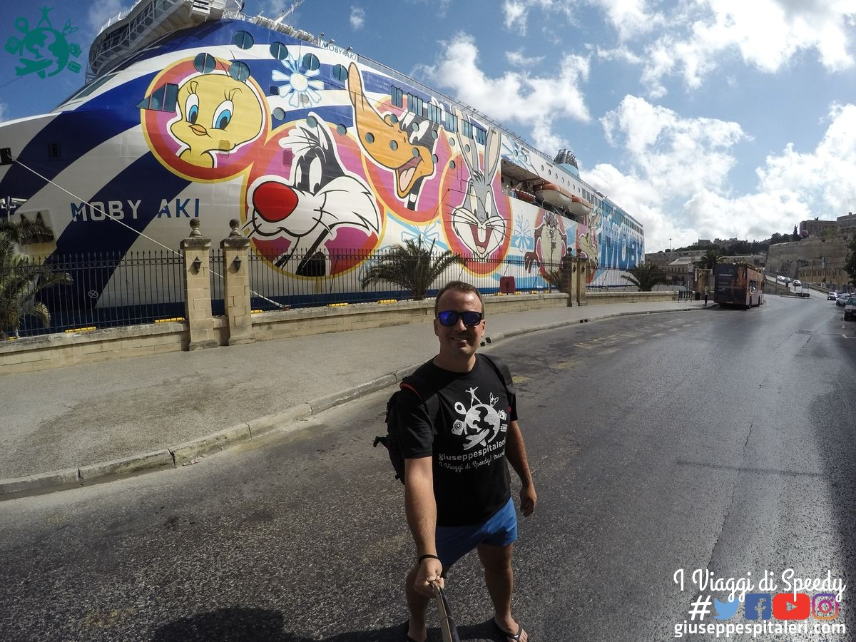 malta_2016_moby_www.giuseppespitaleri.com_106