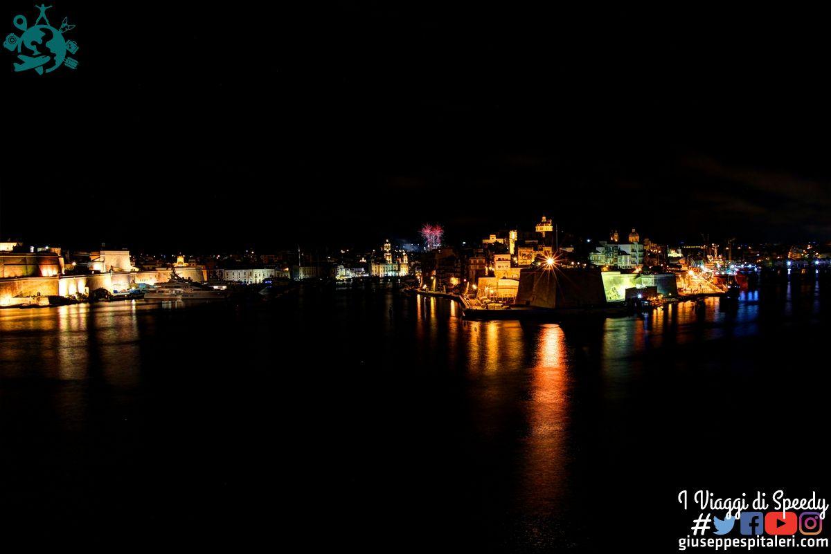 malta_2016_moby_www-giuseppespitaleri-com_123