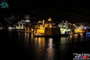 Foto – Isola di Malta 2016 con Moby-Tirrenia – Island of Malta with Moby-Tirrenia