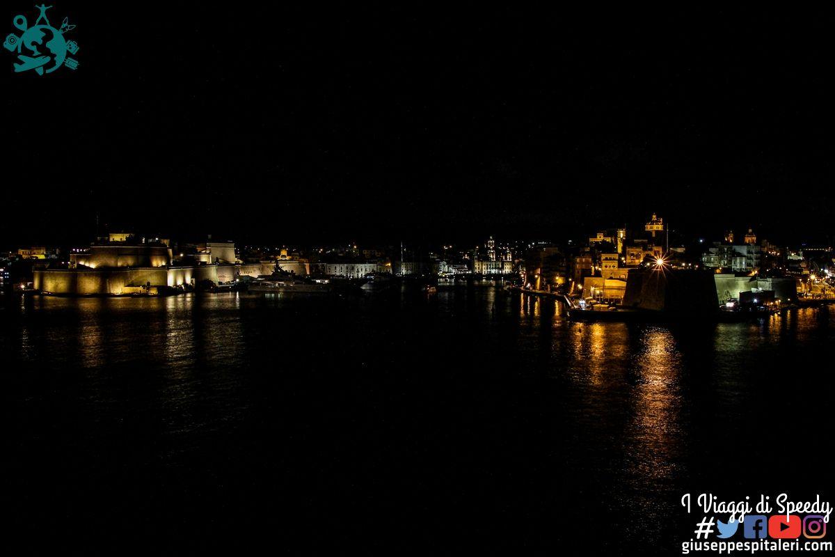 malta_2016_moby_www-giuseppespitaleri-com_130