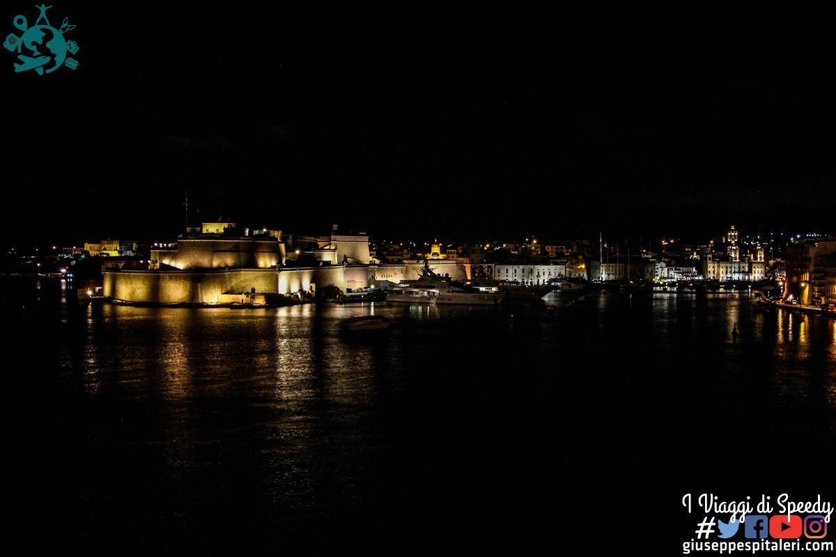 malta_2016_moby_www-giuseppespitaleri-com_131