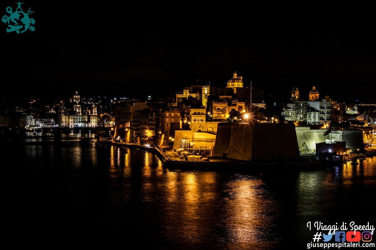 malta_2016_moby_www-giuseppespitaleri-com_134