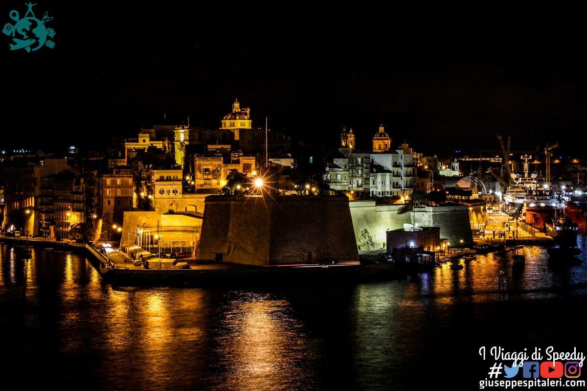 malta_2016_moby_www-giuseppespitaleri-com_135