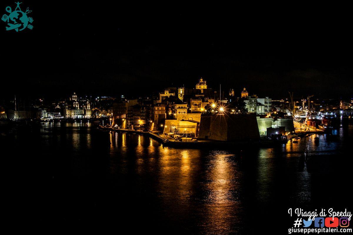 malta_2016_moby_www-giuseppespitaleri-com_136