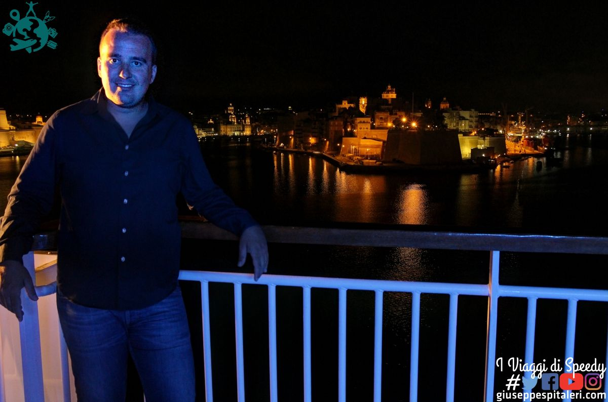 malta_2016_moby_www-giuseppespitaleri-com_138