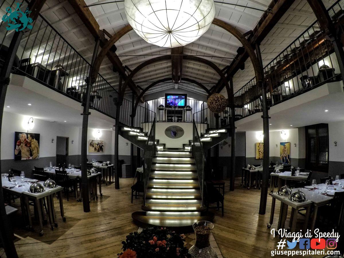 ristorante_bistecca_toscana_firenze_www.giuseppespitaleri.com_001