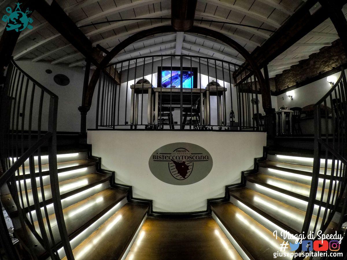 ristorante_bistecca_toscana_firenze_www.giuseppespitaleri.com_003