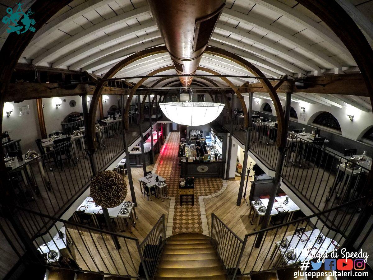 ristorante_bistecca_toscana_firenze_www.giuseppespitaleri.com_004