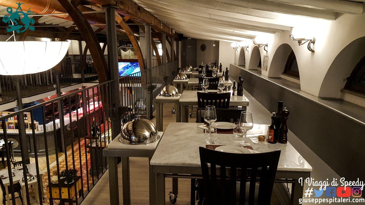 ristorante_bistecca_toscana_firenze_www.giuseppespitaleri.com_005