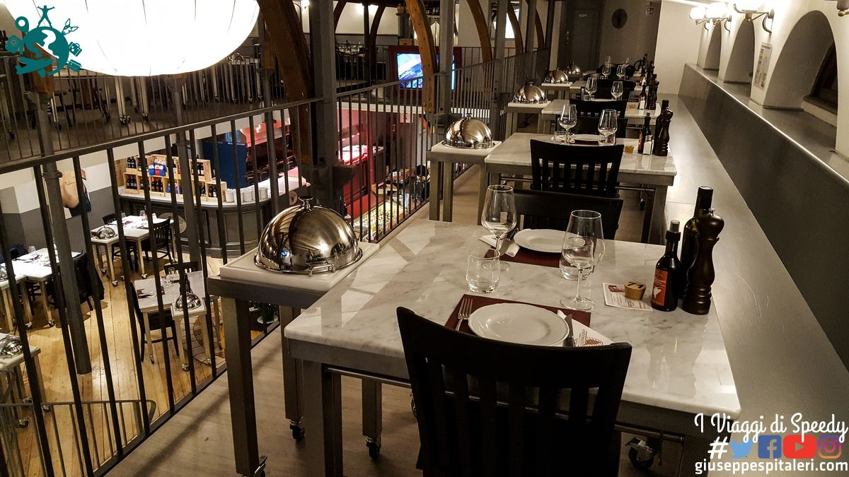 ristorante_bistecca_toscana_firenze_www.giuseppespitaleri.com_006