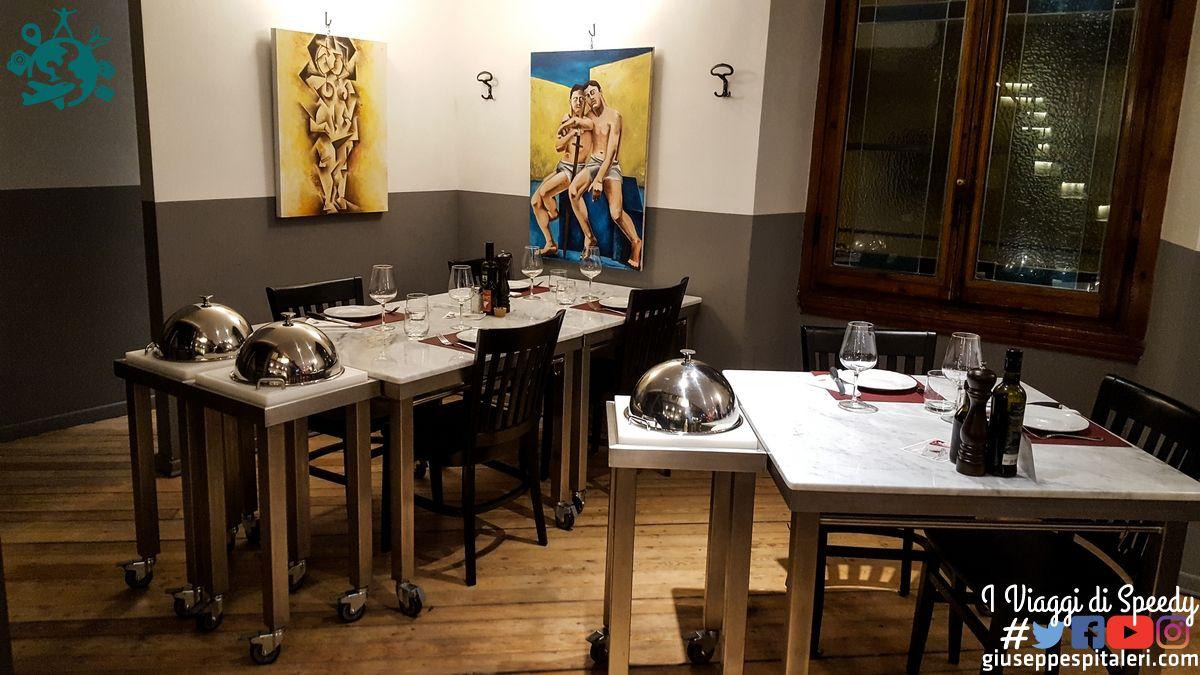ristorante_bistecca_toscana_firenze_www.giuseppespitaleri.com_008